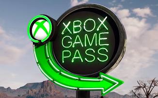 10 миллионов подписчиков в Xbox Game Pass