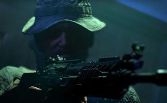 Call of Duty: Black Ops 4 - Капитан Прайс за предзаказ Modern Warfare