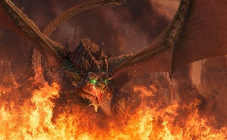 The Elder Scrolls Online - дата релиза Scalebreaker и дорожная карта
