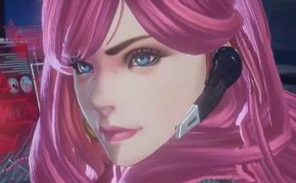 [E3 2019] Astral Chain выйдет 30 августа