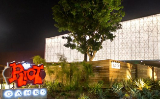 Riot Games поддержит студии созданные меньшинствами на 10 миллионов долларов
