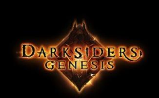 Darksiders Genesis - Зарубежные издания выставили первые оценки