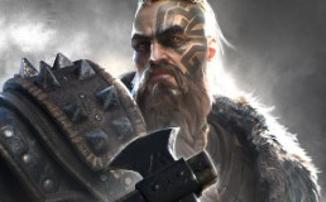 Rune II – Релиз на ПК в ноябре
