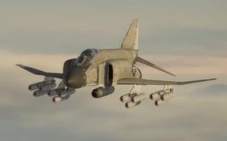 War Thunder - Разработчики представили новый тонмаппинг