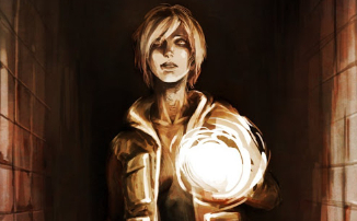 [Слухи] Silent Hill: без Кодзимы, но с авторами оригинала, эксклюзив PlayStation 5 и скорый анонс