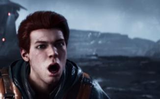 [Kotaku] EA отменила спин-офф Star Wars Battlefront для консолей следующего поколения