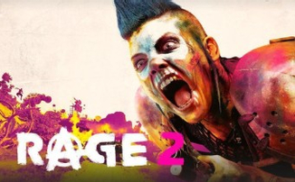 Канадский Walmart дарит забавный бонус за предзаказ Rage 2