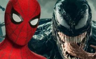 [Слухи] Sony готова вернуть Человека-Паука в КВМ, но вместе с Веномом