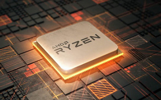 [Слухи] AMD Ryzen 5800X и 5900X поступят в продажу 20 октября