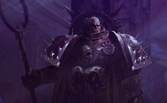 Battlefleet Gothic: Armada 2 - Стала доступна кампания за Хаос