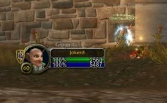 World of Warcraft Classic - Игрок первым в мире взял шестидесятый уровень