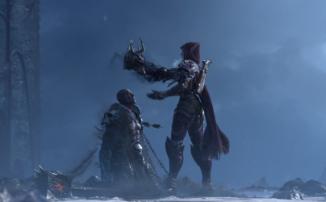 [Шрайер] Уже на этой неделе сотрудники Blizzard подадут руководству петицию с требованием повысить зарплаты