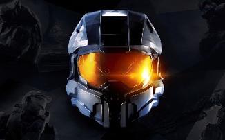 Halo: The Master Chief Collection на ПК и Xbox будут иметь общий прогресс