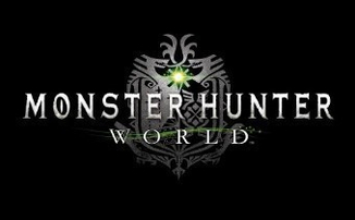 Ивенты посвященные Devil May Cry и Street Fighter V в Monster Hunter World