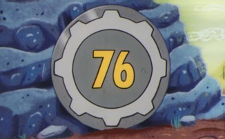[QuakeCon-2018] Новые подробности Fallout 76