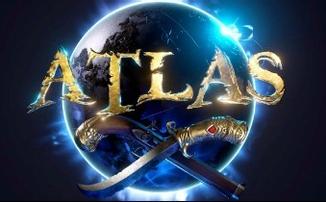 Стрим: ММО-Экшен Atlas наконец добрался до раннего доступа