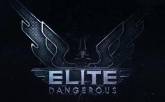 Elite Dangerous: Beyond - Вторая глава стартует 28 июня