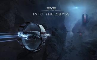[Видео] EVE Online - Эксклюзивное прохождение бездны