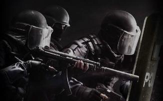 Ubisoft тизерит австралийских оперативников для Rainbow Six: Siege в забавном видео