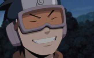 Naruto to Boruto: Shinobi Striker — Учиха Обито пополнил ростер