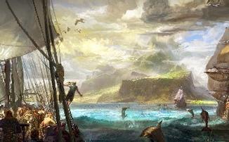[Стрим] Lost Ark - Вечерние посиделки #2