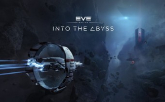 EVE Online - Состоялся релиз «Into the Abyss»