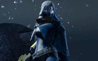 Destiny - игра все еще актуальна в 2019 году ?