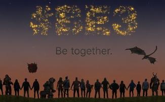 Bethesda проведет пресс-конференцию прям перед E3 2019!