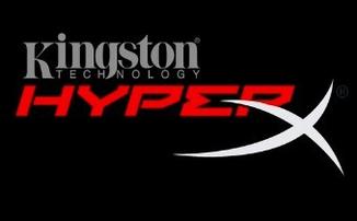 [CES 2019] Самые интересные новинки от HyperX