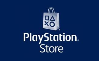 В PS Store началась распродажа «Взрывное предложение»