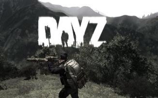[Gamescom-2018] DayZ совсем скоро появится на Xbox One