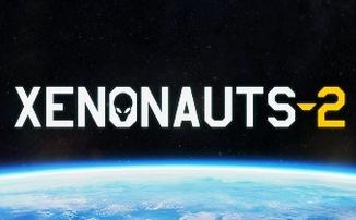 Xenonauts 2 появился на Kickstarter