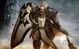 Diablo III - Разработчики продлили 16-й сезон