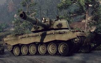 Armored Warfare: Проект Армата - В новом сезоне будет ждать уникальная техника