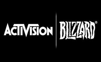Bloomberg накинулась на Blizzard: ее работники крайне недовольны несправедливостью