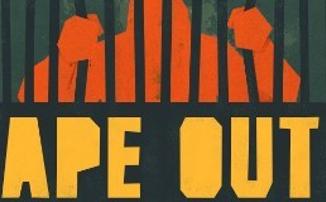 Ape Out - Очередная халява от Epic Games