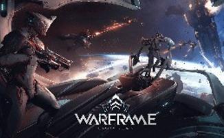 Warframe — Текущее состояние «Empyrean» и планы на будущее