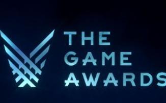 The Game Awards 2019 - Организаторы выпустили трейлер церемонии