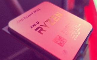 CPU Ryzen 9 3950X побил еще один рекорд