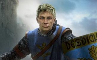 Crusader Kings 2 – Игра стала бесплатной