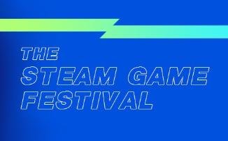 Стала известна дата начала Steam Game Festival