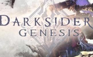 Darksiders Genesis - Игроки высоко оценили игру