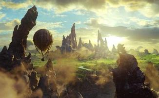 Видео: Условно идеальная MMORPG будущего