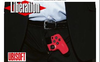 Скандал в Ubisoft: Тотальная токсичность, более 100 жертв харассмента