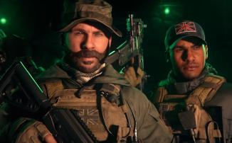 Call of Duty: Modern Warfare - Четвертый сезон стартует уже в начале лета