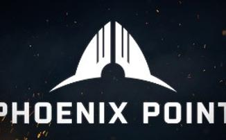 Phoenix Point - Игра получила оценки от ведущих игровых изданий