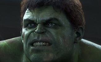 Marvel's Avengers получит бесплатное обновление для PS5 и Xbox Series X, а также кроссплей между поколениями