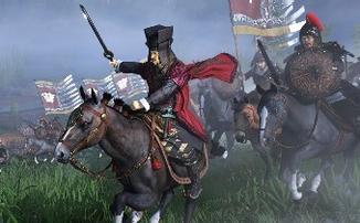 [Стрим] Total War: Three Kingdoms - Междоусобные войны