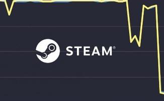 В Steam был зарегистрирован миллиардный аккаунт