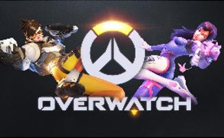 Overwatch – Грядущий бафф D.Va, нерф Ханзо и Батиста и (возможно) нерф Мэй